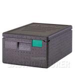 Cambro GoBox® EPP160 GN1/1-150 t, versandkostenfrei