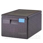Cambro GoBox® EPP180 GN1/1-200 t, versandkostenfrei