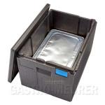 Cambro GoBox® EPP180XLT GN1/1-200 t, versandkostenfrei