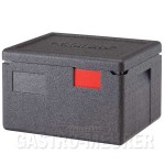 Cambro GoBox® EPP260 GN1/2-150 t, versandkostenfrei