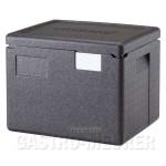 Cambro GoBox® EPP280 GN1/2-200 t, versandkostenfrei