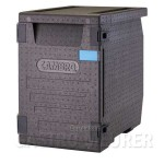 Cambro GoBox® EPP400 GN1/1 Frontlader, versandkostenfrei