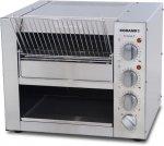 Roband Eclipse Bun Toaster ET315-F, versandkostenfrei