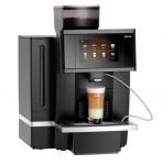 Bartscher Kaffeevollautomat KV1 Comfort, versandkostenfrei