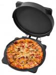 Pizza Backplattensatz für Neumärker Backsystem, versandkostenfrei