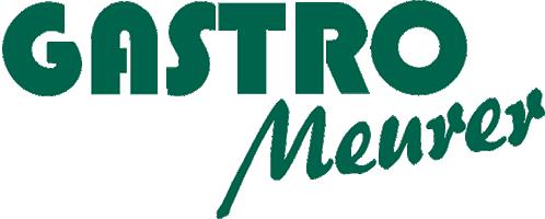 Gastro-Meurer-Logo