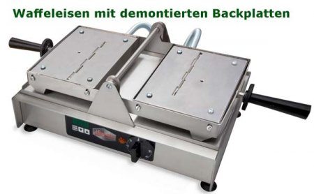 SWiNG-Backsystem + Bubble Waffel Backplatten, versandkostenfrei