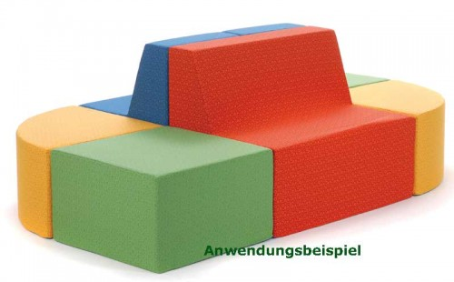 "Sofa ""Multi""-Element, versandkostenfrei"